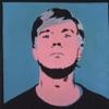 The Warhol: D.I.Y. POP (AppStore Link)