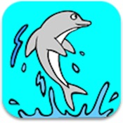 coloring book free animals by thecolorcom