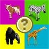 Name That! Animal - Guess the wildlife, pet, sea and farm animal picture quiz