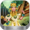 Mayan Culture : New Slot,  Video Poker,  Coins & More