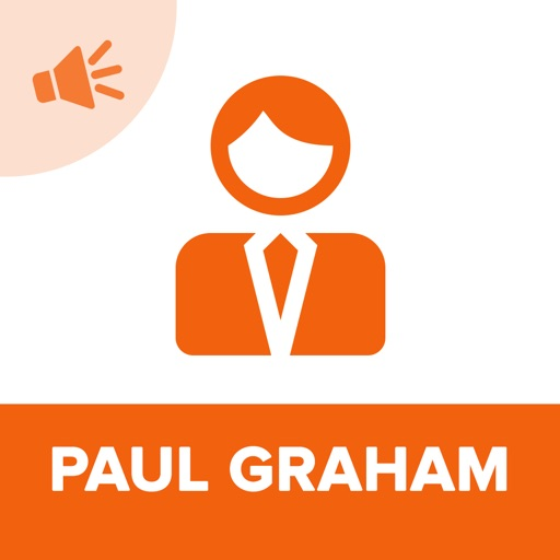 Audiojoy. Paul Graham Essays Startup and Entrepreneur Advice from Ycombinator