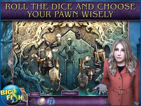 Surface Game Of Gods Hd A Mystery Hidden Object