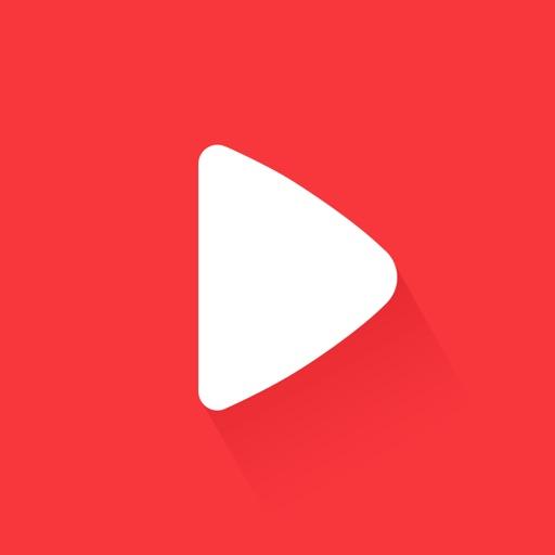 Приложение для iOS музыка Vk