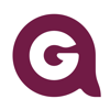 Approach Guides Wine for iPad (Wine Guide) - Approach Guides LLC