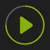 OPlayer HD Pro