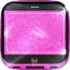 Pink Color Wallpapers HD - The Effects Retina Gallery ,  Themes and Backgrounds