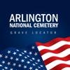 Arlington National Cemetery Grave Locator