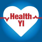 HealthYI icon