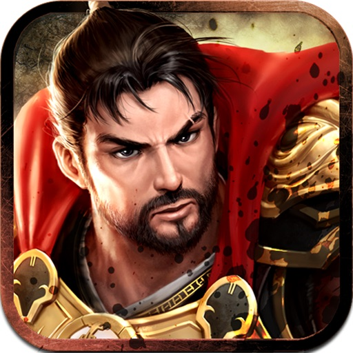 Autumn Dynasty - RTS iOS App