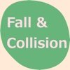 Fall & Collision