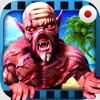ScaryVid - Scare Friends with Prank Videos and Hidden Recording