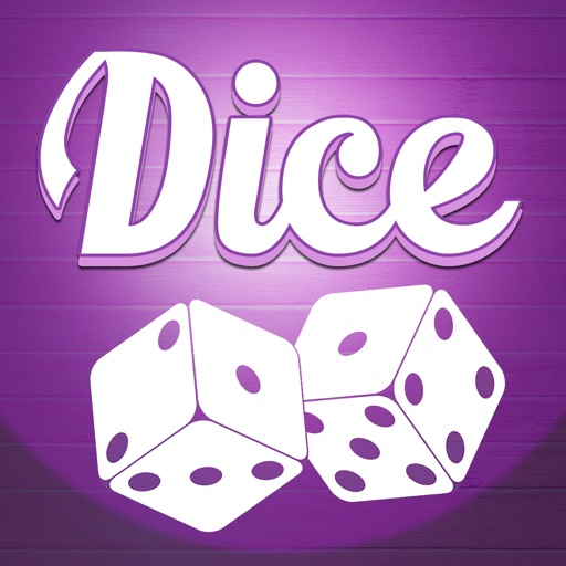 American Casino Dice Deluxe Mania - top betting dice game