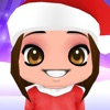 My Little Santa - Send Free Talking Merry Christmas Video Messages