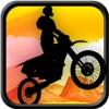 Stunt Bike Racing World 3D bike race free by top free