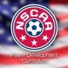 NSCAA Player Development Curriculum