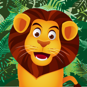Animalmania - Guess Animals from around the World and have fun learning about the Animal Kingdom! Free icon