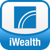 iWealth投資大計