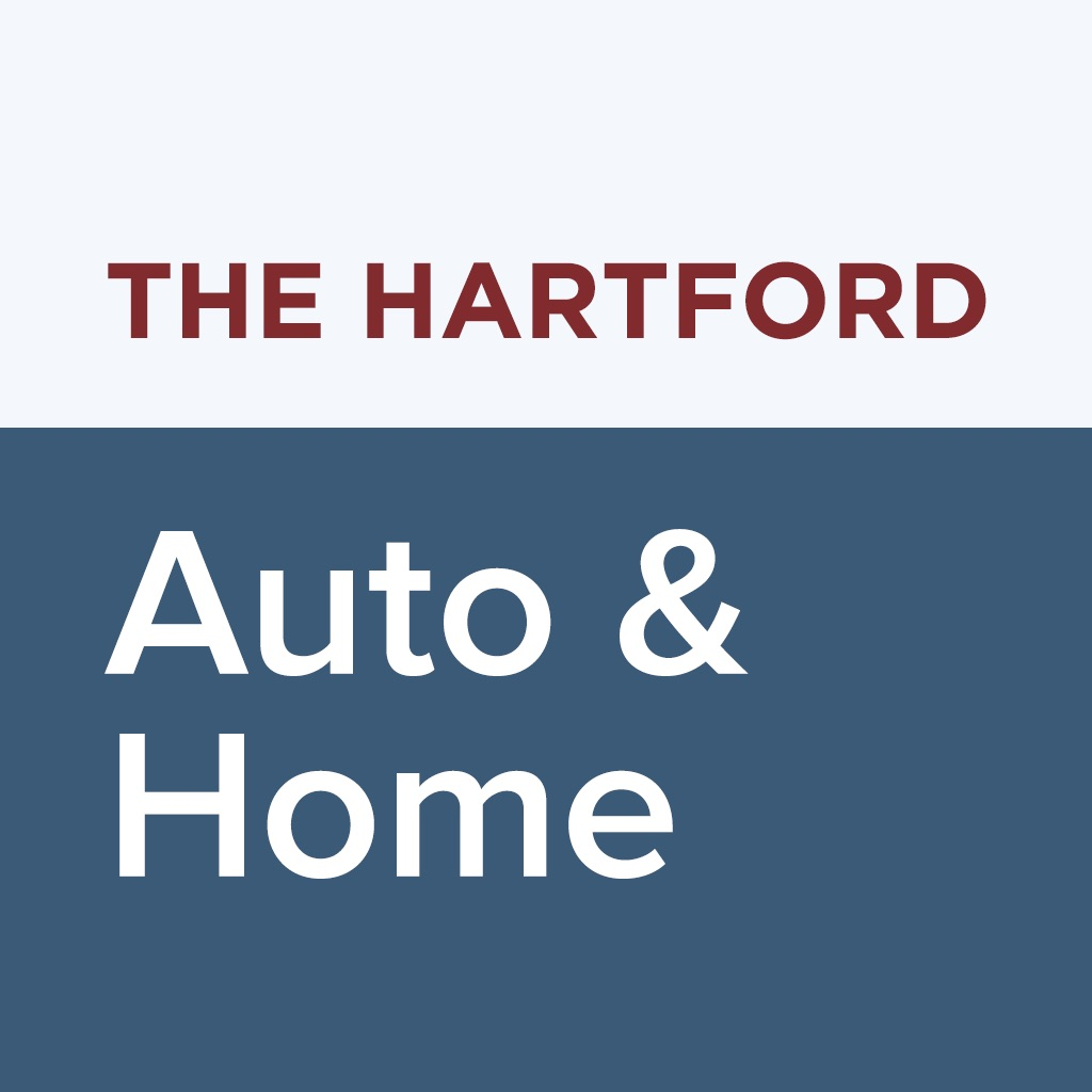 The hartford auto home on the app store for The hartford house