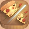 Pizza Pie Slice and Dice: Master Restaurant Chef