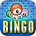 Bingo! Bingo! Rush Free - New Lucky Game for 2015
