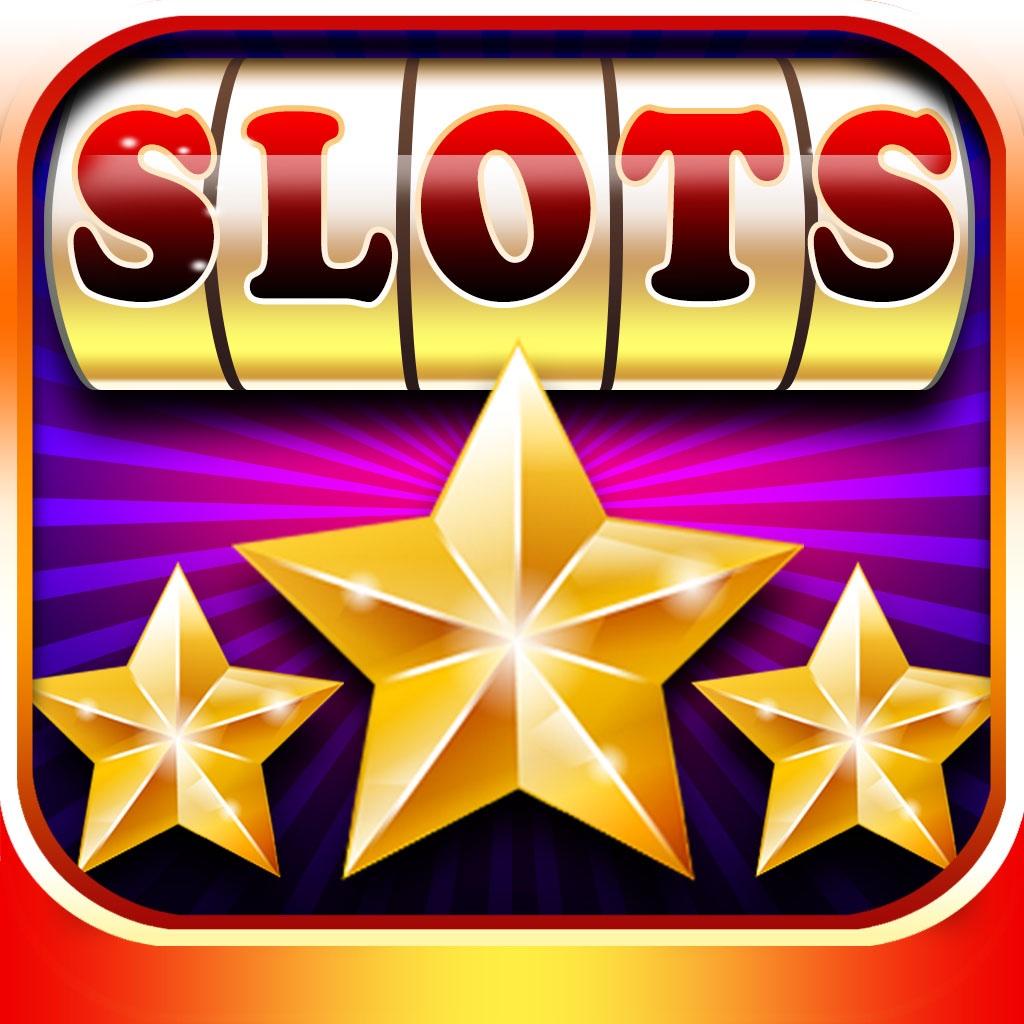 фото Победа бесплатно регистрации играть казино без