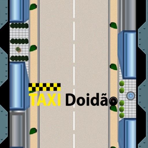 Taxi doidao run! iOS App