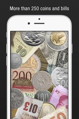 Card2Phone screenshot 3