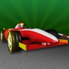 Super Grand Car Racing Madness - new virtual speed racing game