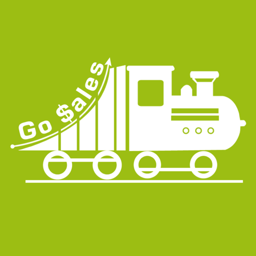 GoSalesTrain- Sales fundamental training by Skip Miller Sales Academy, Vocabulary training and more
