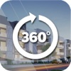 ApartmentVR by BGC Development
