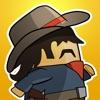Firewater: Cowboy Dash
