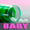 Homeopathy guide special children, infants, and pregnant women