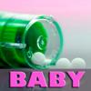 Guide complet d'homéopathie spécial enfants, nourrissons, et femmes enceintes