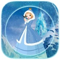Princess Connection Puzzle - A Royal Kingdom Matching Game Paid icon
