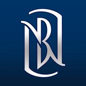 Blue Nile icon
