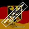 Тест на гражданство Германии +