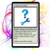 samscheller.com - Trading Card Maker artwork