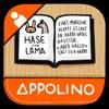 appolino Lesen - Einzelbenutzer
