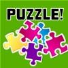 Amazing Big Jigsaw Game