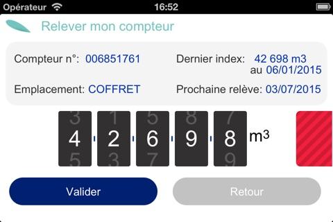 Gaz de Bordeaux screenshot 4