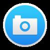 Private Photos - Password-protected photo vault! - Jan-Niklas FREUNDT