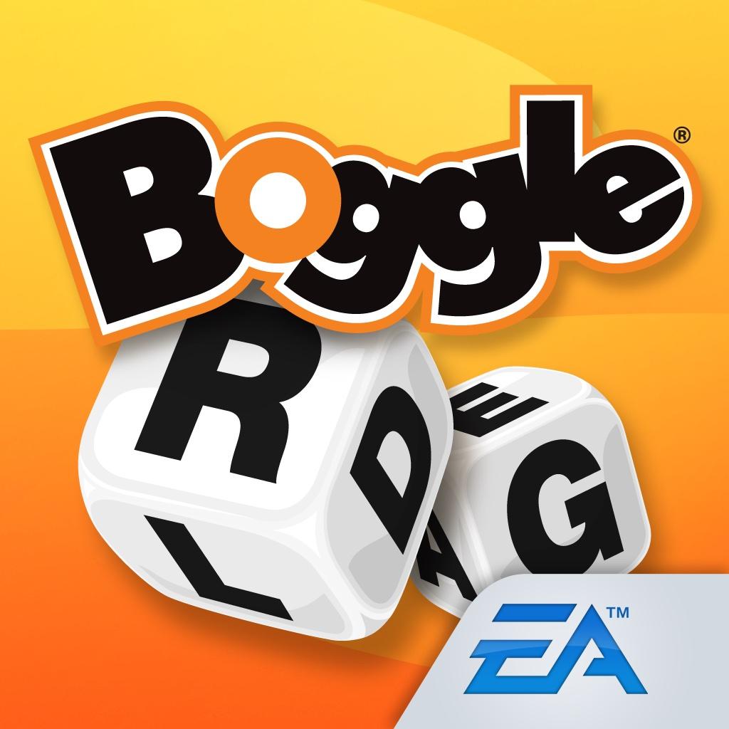 Boggle Online Deutsch