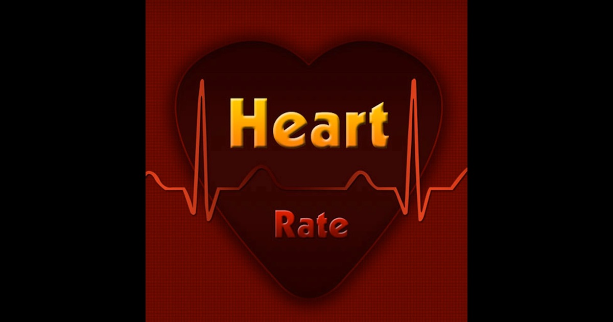 how to add a heart rate monitor to app