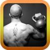 グラップリングファイティングフィットネス - ブラジリアン柔術と柔道