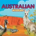 Australian Wildlife icon
