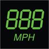Speed PRO