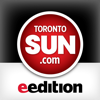 Toronto Sun eEdition