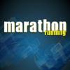 Marathon Running - Sharing the passion for Marathon and Half Marathon running.