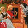 Luistersprookjes - Hans en Grietje