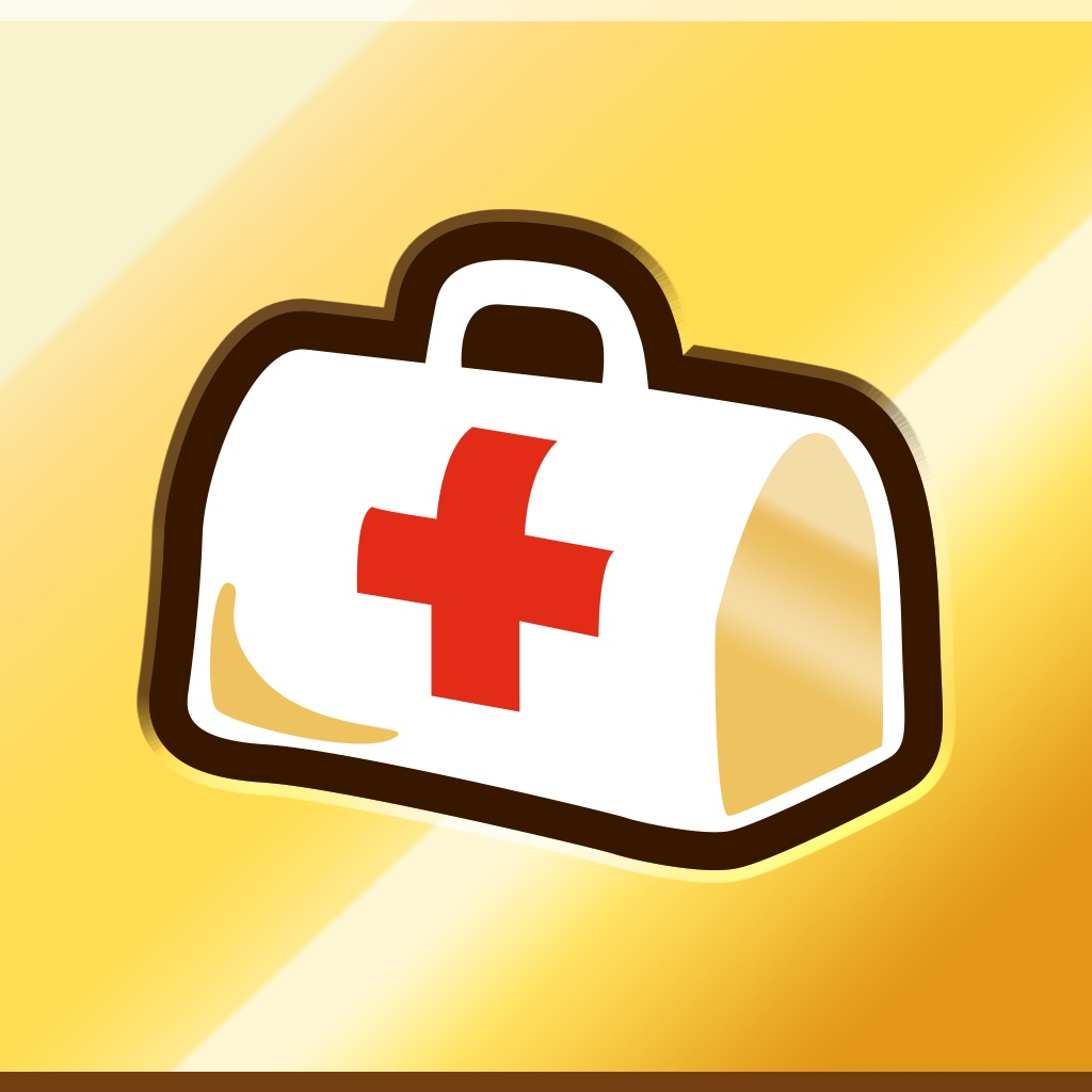 iObstetrics Pro Gold Edition • Patient Tracker